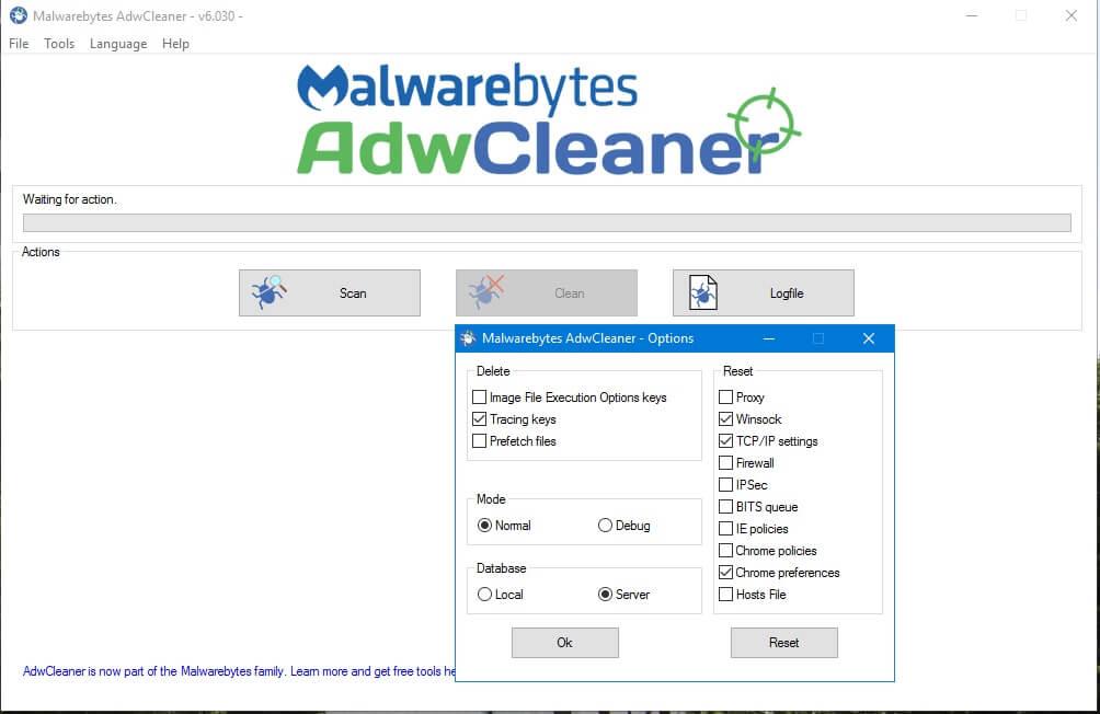 malwarebytes-option