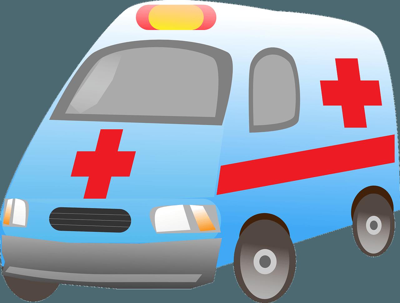 bancuri medicina