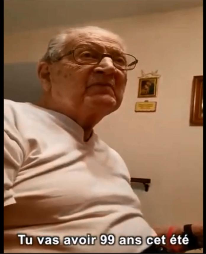 98 ani