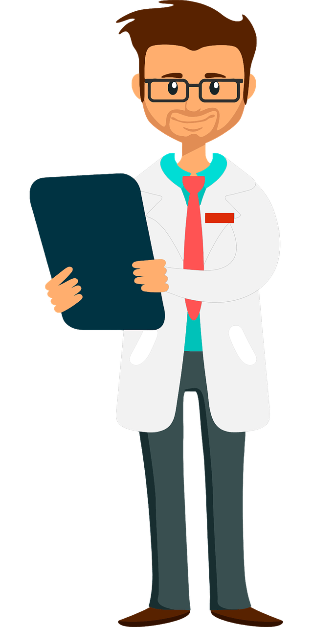 bancuri cu doctori