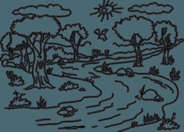 pădurea, Fontainebleau, Ady Endre