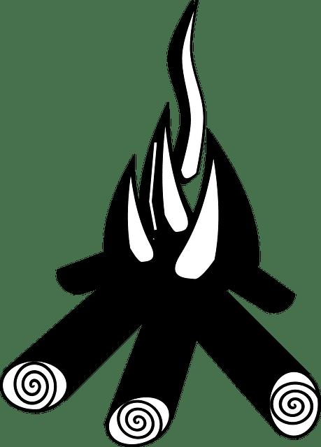 focul negru poezie Gelu Naum